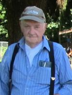 Robin Erickson
