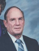 Donald Ditz