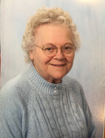 Barbara Harding
