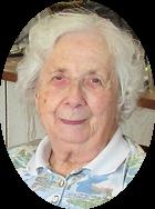 Catherine Salvaggi