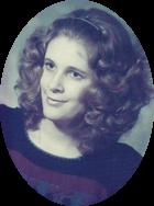 Susan Randleas