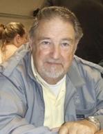 Forrest Stratton