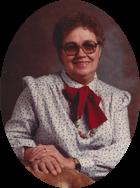 Marlene Payne