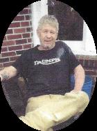 Larry Watters