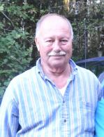 John Skarperud