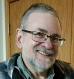 Rex Brian  Clarkston